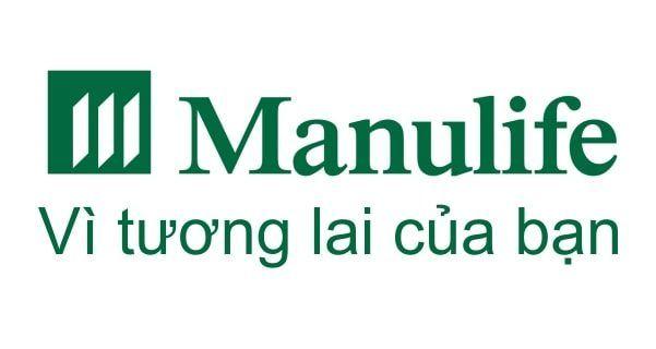 Bảo hiểm Manulife của nước nào? Bảo hiểm Manulife là gì?