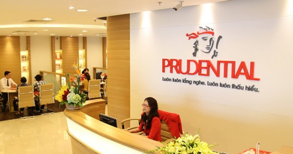 Tìm hiểu thông tin bảo hiểm Prudential có uy tín không?
