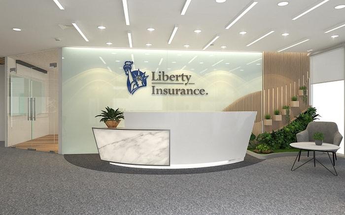 Những lưu ý khi tham gia bảo hiểm Liberty 1